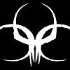 UchihaKnight19's avatar