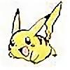 UchihaLynn's avatar