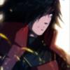UchihaMadara-1's avatar