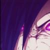 UchihaMadara222's avatar