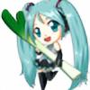 uchiharu13's avatar