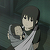 Uchihas-dark-angel69's avatar