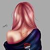 UchihaSandy's avatar