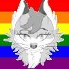 uchihasasuke9965's avatar