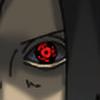 UchihaSetsuna's avatar