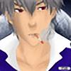 UchihaSharinganX's avatar