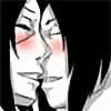 Uchihasmex's avatar