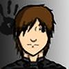 UchihaTeacup's avatar