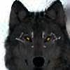 uchihaWolf's avatar