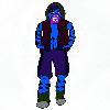 Uchihawolf69's avatar