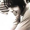 uchihaxgirl94's avatar