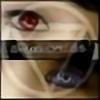 Uchiki-Akane's avatar