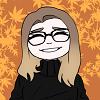 Uchikidraws's avatar