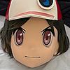UchikinaKigurumiBoy's avatar
