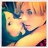 uchimakiPro's avatar