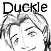 UchinanchuDuckie's avatar