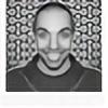 Uchoose's avatar