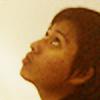 uchopo's avatar