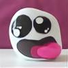 Uchrony's avatar