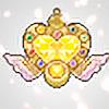 uchuu-no-kokoro's avatar