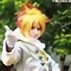Uchuu-Shounen's avatar