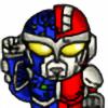 UchuuKeijiRaidanjin's avatar