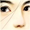 UchuuNoMukou's avatar