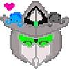 UCKnight's avatar
