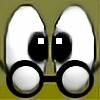 ucok-zs's avatar