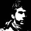 ucronia's avatar