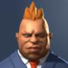 ucupumar's avatar