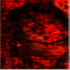 Ucus's avatar