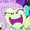 Ud-the-Imp's avatar