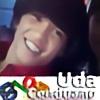UdaCenduang's avatar