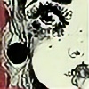 udarenaotsamolet's avatar