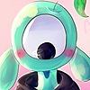 UdawCheg's avatar
