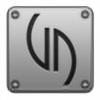 UDDegani's avatar