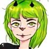 Uddopeka's avatar