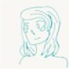 udesmay's avatar