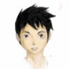 udhnis's avatar