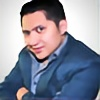 udin354's avatar