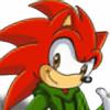 udiszabi's avatar