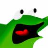 UditGupta's avatar