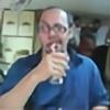 uditsinghal123's avatar