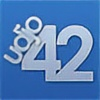 udjo42's avatar