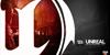 UDK-Art's avatar