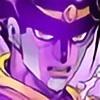 UDMonk's avatar