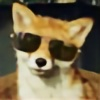 UDN-Renard's avatar