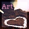 udochecker's avatar