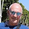 UdoChristmann's avatar
